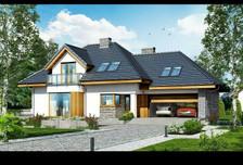 Dom na sprzedaż, Międzyborów, 240 m²