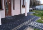 Dom na sprzedaż, Miedniewice, 150 m² | Morizon.pl | 5494 nr4