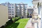 Morizon WP ogłoszenia | Mieszkanie do wynajęcia, Warszawa Ujazdów, 81 m² | 7635