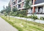 Grunt na sprzedaż, Warszawa Wilanów, 11900 m² | Morizon.pl | 0466 nr8