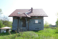 Dom na sprzedaż, Iłża, 113 m²