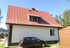 Obiekt na sprzedaż, Wola Gutowska, 200 m² | Morizon.pl | 8159 nr7