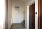 Biuro do wynajęcia, Radom Osiedle XV-lecia, 80 m² | Morizon.pl | 6173 nr5