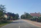Działka na sprzedaż, Sowia Wola, 3200 m²   Morizon.pl   0885 nr4