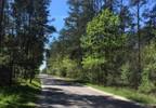 Działka na sprzedaż, Zielonki-Wieś, 2400 m²   Morizon.pl   9549 nr6