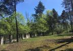 Działka na sprzedaż, Zielonki-Wieś, 2400 m²   Morizon.pl   9549 nr18