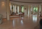 Dom na sprzedaż, Wyględy, 320 m²   Morizon.pl   1200 nr15