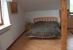 Dom na sprzedaż, Wyględy, 320 m²   Morizon.pl   1200 nr17