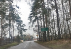 Działka na sprzedaż, Zielonki-Wieś, 2400 m²   Morizon.pl   9549 nr12