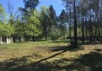 Działka na sprzedaż, Zielonki-Wieś, 2400 m²   Morizon.pl   9549 nr17