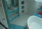 Dom na sprzedaż, Wyględy, 320 m²   Morizon.pl   1200 nr8