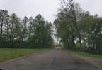 Działka na sprzedaż, Gawartowa Wola, 3000 m²   Morizon.pl   5432 nr13