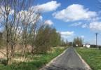 Działka na sprzedaż, Gawartowa Wola, 3000 m²   Morizon.pl   5432 nr4