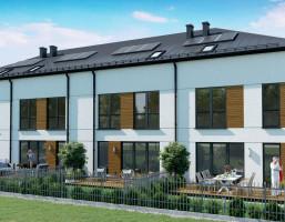 Morizon WP ogłoszenia | Dom na sprzedaż, Lipków, 215 m² | 5895