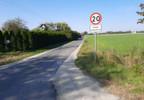 Działka na sprzedaż, Wilkowa Wieś, 4033 m²   Morizon.pl   6931 nr9