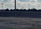 Działka na sprzedaż, Kampinos A, 1000 m² | Morizon.pl | 0487 nr8