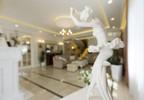Dom na sprzedaż, Janów, 468 m² | Morizon.pl | 4781 nr14