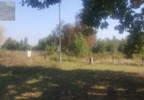 Działka na sprzedaż, Strojec, 4618 m² | Morizon.pl | 9673 nr10