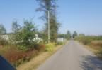 Działka na sprzedaż, Sowia Wola, 3200 m²   Morizon.pl   0885 nr11