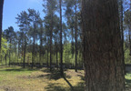 Działka na sprzedaż, Zielonki-Wieś, 2400 m²   Morizon.pl   9549 nr7