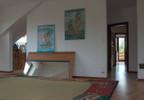 Dom na sprzedaż, Wyględy, 320 m²   Morizon.pl   1200 nr16