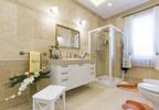 Dom na sprzedaż, Janów, 468 m² | Morizon.pl | 4781 nr7