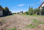 Morizon WP ogłoszenia | Działka na sprzedaż, Zielonki-Wieś, 3500 m² | 3583