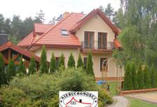 Dom na sprzedaż, Otwock, 281 m²