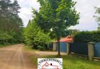 Działka na sprzedaż, Wiązowna, 915 m² | Morizon.pl | 7668 nr5