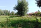 Działka na sprzedaż, Karczew, 1500 m² | Morizon.pl | 5407 nr3
