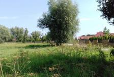 Działka na sprzedaż, Karczew, 1590 m²