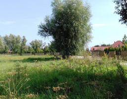 Morizon WP ogłoszenia | Działka na sprzedaż, Karczew, 1590 m² | 1467