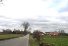 Działka na sprzedaż, Otwocki (pow.), 13777 m²