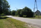 Przemysłowy na sprzedaż, Otwock, 4281 m² | Morizon.pl | 7846 nr3