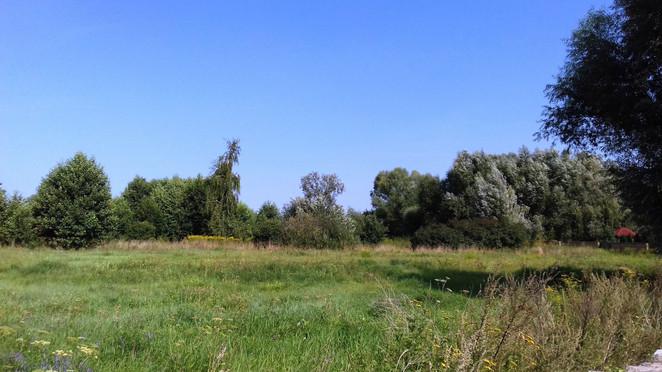 Morizon WP ogłoszenia | Działka na sprzedaż, Karczew, 1600 m² | 6911