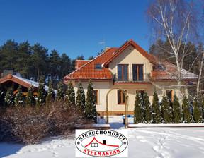 Dom na sprzedaż, Otwocki (pow.), 281 m²