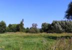 Działka na sprzedaż, Karczew, 1500 m² | Morizon.pl | 5407 nr5