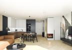 Dom w inwestycji Avior Park, Gdynia, 175 m² | Morizon.pl | 2283 nr3