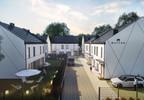 Dom w inwestycji Avior Park, Gdynia, 175 m² | Morizon.pl | 7355 nr2