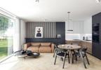 Dom w inwestycji Avior Park, Gdynia, 175 m² | Morizon.pl | 7355 nr6