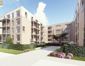 Mieszkanie na sprzedaż, Biłgoraj, 55 m²