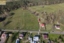 Działka na sprzedaż, Brzeziny, 7511 m²