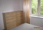 Mieszkanie do wynajęcia, Otwock, 44 m² | Morizon.pl | 4635 nr12