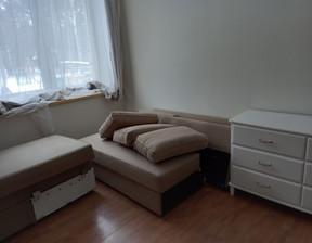 Dom do wynajęcia, Józefów, 50 m²