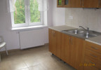 Mieszkanie do wynajęcia, Otwock, 44 m² | Morizon.pl | 4635 nr8