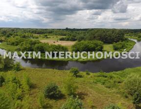 Działka na sprzedaż, Żołędowo, 38868 m²