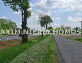Działka na sprzedaż, Szczytniki Trasa Warszawska, 15200 m²