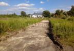 Działka na sprzedaż, Domaniewek, 900 m² | Morizon.pl | 8918 nr3