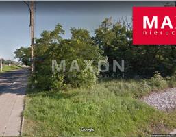 Morizon WP ogłoszenia | Działka na sprzedaż, Warszawa Białołęka, 4026 m² | 5494