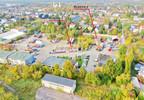 Działka na sprzedaż, Kobyłka, 10850 m² | Morizon.pl | 3357 nr6